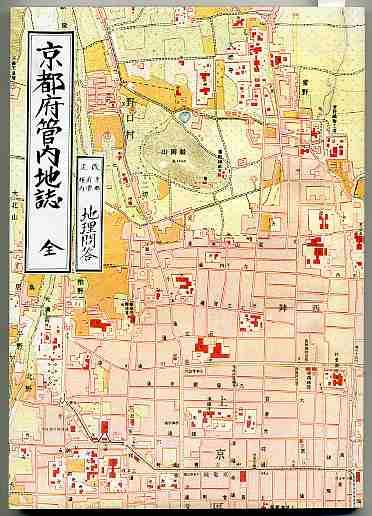 大阪 の 路線 図
